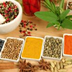 How Ayurvedic products help in healing the damaged skin