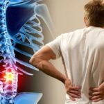 Type Of Massage And How It Can Help To Get Rid Of Muscle Strain