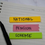 How much pension will I get from NPS?